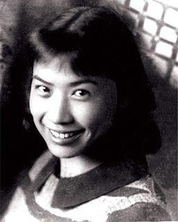 Sun Weishi theatre director