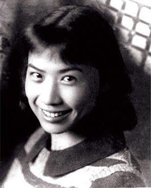 Sun Weishi