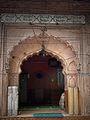 Sunehri Masjid 018.JPG