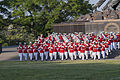 Sunset Parade 150526-M-DG059-011.jpg