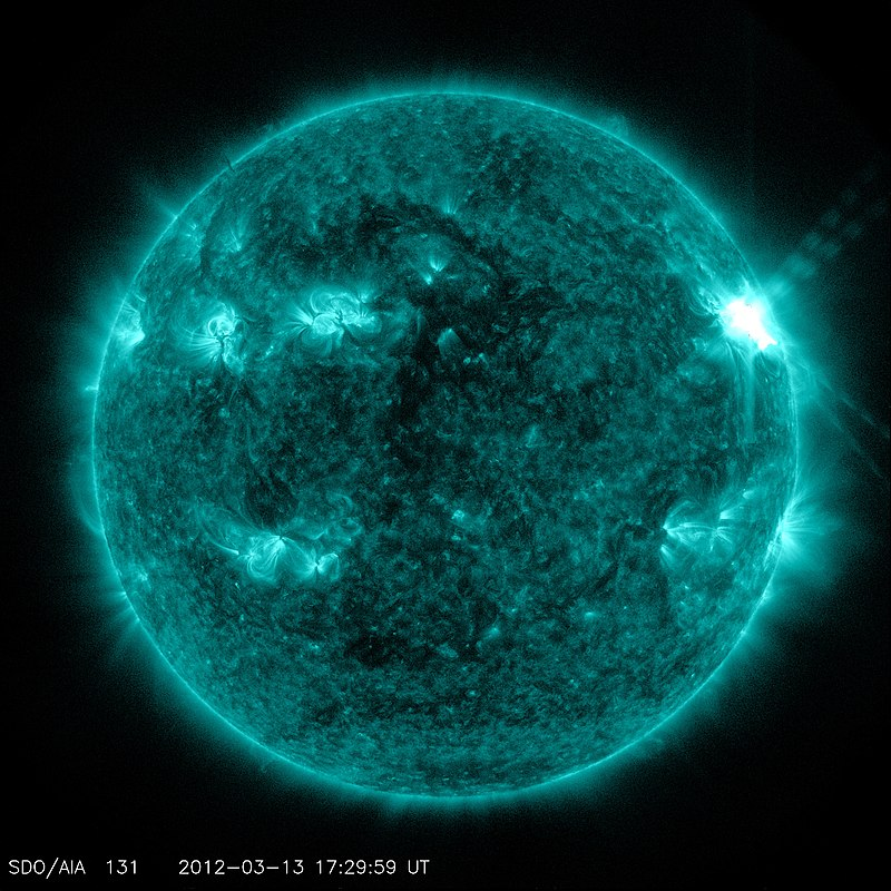 Sunspots and Solar Flares.jpg