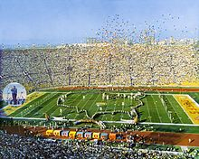 76e76c5f History of the National Football League in Los Angeles - Wikipedia
