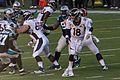 Super Bowl 50 (24389502343).jpg