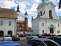 Supraśl-Cerkiew - panoramio.jpg