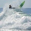 Surf IMG 9432-1 (3119194308).jpg