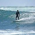 Surf IMG 9513-1 (3119179466).jpg