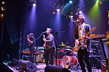 Surfer Blood 2013.jpg