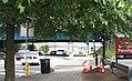 Surveillance under Surveillance - Greater New Haven 0042.jpg