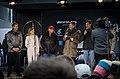Susie Wolff, Niki Lauda, Toto Wolff.jpg