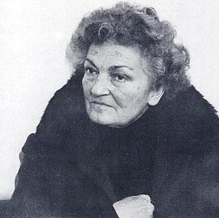 Suso Cecchi dAmico Italian screenwriter