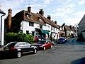Sutton Valence - geograph.org.uk - 1113761.jpg