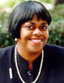 Suzan D. Johnson Cook.png