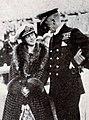 Suzanna (1923) - 2.jpg