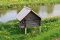 Suzdal WoodenArchitectureMuseum Barn3 192 5028.jpg