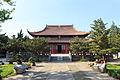 Suzhou Wenmiao 2015.04.23 15-51-48.jpg