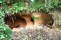 Svētmeitu cave.jpg