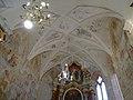 Sv. Andrej-Krašce (6).jpg
