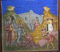 Sv. Petka - Crniče (freska).jpg