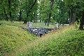 Svartsjö slott gångbro 01.jpg