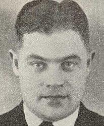 Sven Höglund