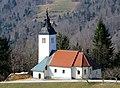Sveta Barbara Slovenia - church.jpg