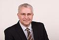 Svetoslav Hristov Malinov,Bulgaria-MIP-Europaparlament-by-Leila-Paul-2.jpg