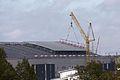 Swedbank Arena 2011-10-15.jpg