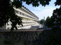 Swedish Film Institute 2.jpg