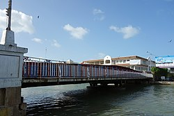 Swing Bridge Belize City.jpg