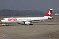 Swiss, HB-JHK, Airbus A330-343 (16270428429).jpg