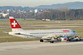 Swiss Airbus A320-214; HB-IJI@ZRH;26.12.2011 632ac (6581237441).jpg