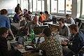 Swiss Open Cultural Hackathon 2015-Picture 07.jpg