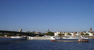 Swiss Tiara (ship, 2006) 005.jpg