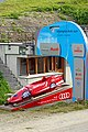 Switzerland-01753 - Ready....Go (22110102740).jpg