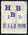 Switzerland Basel 1899 revenue 1Fr - 10C.jpg