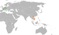 Switzerland Vietnam Locator.png