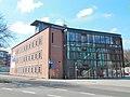 Sydbank Flensburg.JPG