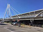 Sydney Airport 2016, 08.jpeg