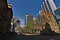 Sydney NSW 2000, Australia - panoramio (289).jpg