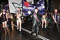 Sydney mardi gras 2012 (6951085451).jpg
