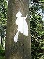 """Symbol """"Harzer-Hexen-Stieg"""".jpg"""