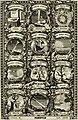 Symbolographia, sive, De arte symbolica - sermones septem (1702) (14558771318).jpg