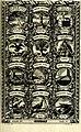 Symbolographia, sive De arte symbolica sermones septem (1702) (14747530382).jpg