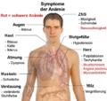 Symptome der Anämie.png