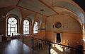 Synagoge Ahrweiler, Innenarchitektur (a).jpg