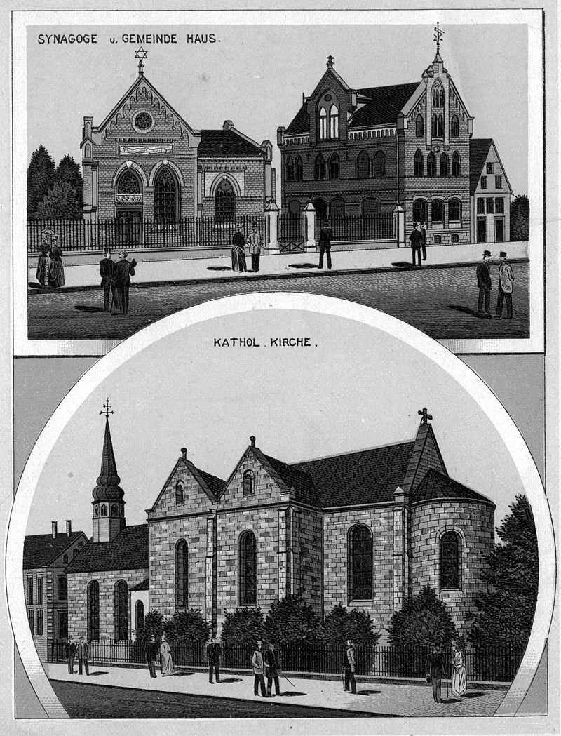 Synagoge Herford 3.jpg