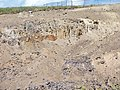 Syndicate Pit (Butte, Montana, USA) 14.jpg
