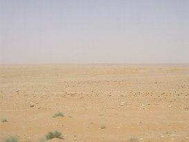 Siria desert.jpg