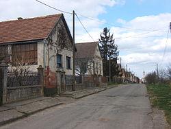 Szárászi utcakép.JPG