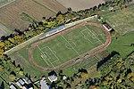 Szászvári futballpálya, a magasból.jpg